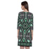 products/green_printed_dress_4.jpg