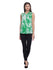 products/green_round_neck_top_4__1_092d38da-facc-4ddf-b0cf-e12fe2567a35.jpg