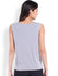 products/grey_blue_sleeveless_top_3.jpg