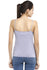 products/grey_camisole_3.jpg