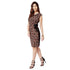 products/jewel_print_faux_wrap_dress_3.jpg