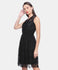 products/lace_black_fit_and_flare_dress_2.jpg