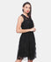 products/lace_black_fit_and_flare_dress_3.jpg