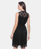 products/lace_black_fit_and_flare_dress_4.jpg
