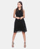 products/lace_black_fit_and_flare_dress_6.jpg