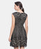 products/lace_floral_dress_4.jpg