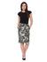 products/lily_high_waist_pencil_skirt_4_634f2a54-f1c7-4eee-9119-ec6dd5ff6721.jpg