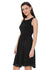 products/little_black_prom_dress_2.jpg