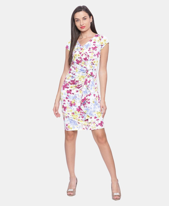 b987b5c8d3 western party dresses,party dresses online india,western outfits online  shopping,party wear