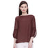products/maroon_chiffon_top_1.jpg
