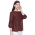 products/maroon_chiffon_top_3.jpg
