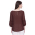 products/maroon_chiffon_top_4.jpg