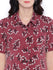 products/maroon_floral_shirt_5.jpg
