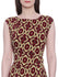 products/maroon_yellow_printed_dress_5.jpg