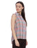 products/multi_checkered_sleeveless_shirt_3.jpg