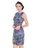 products/multi_colour_sequin_dress_2_fe77fd37-b119-42d5-a0a0-ea3e4252c42b.jpg