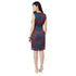 products/multi_colour_shift_dress_2_131658cc-506a-44c0-855a-d8ad64302aac.jpg