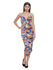 products/multicolour_floral_dress_4.jpg