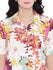 products/multicolour_floral_shirt_5.jpg