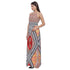 products/multicolour_maxi_dress_2__1_9b900035-7ffb-46c1-841c-f2800b4fc8b3.jpg