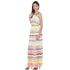products/multicolour_maxi_dress_2_f0a66211-13dc-4750-b942-318f8c3c26e0.jpg