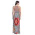 products/multicolour_maxi_dress_4__1_dadb9e9d-e70a-497c-8eda-3ef62be9a614.jpg