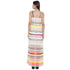 products/multicolour_maxi_dress_4_a6c797b7-2a88-47b7-9e90-13a4198ea564.jpg
