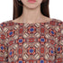 products/multicolour_mosaic_printed_dress_6_25dcf8df-520c-4a6b-8870-23782176606f.jpg