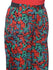 products/multicolour_silk_touch_trouser_5.jpg