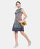 products/multicolour_skater_dress_6.jpg