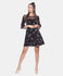 products/multicolour_skater_dress_6__1.jpg