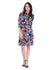 products/multicolour_tropical_print_dress_4_7f8d33f2-deea-4841-81d7-89c46cd83eda.jpg