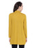 products/mustard_long_sleeves_shrug_3.jpg