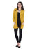 products/mustard_long_sleeves_shrug_4.jpg