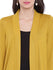 products/mustard_long_sleeves_shrug_5.jpg