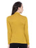 products/mustard_turtleneck_sweater_3_8a0afd9d-4303-4cba-b583-8fe8862702d5.jpg
