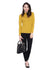 products/mustard_turtleneck_sweater_4_f02da193-d9ad-4dc0-b545-a458d21cdcb6.jpg
