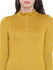 products/mustard_turtleneck_sweater_5_a29a21cd-5fa0-47d4-aae7-0796d99861a2.jpg