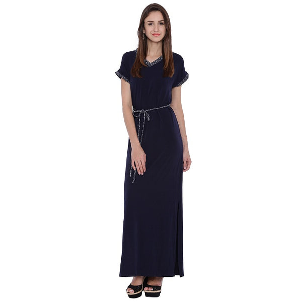 maxi dresses online,maxi dresses for women,maxi dresses women,maxi dresses for girls,black maxi dress,navy blue maxi dress