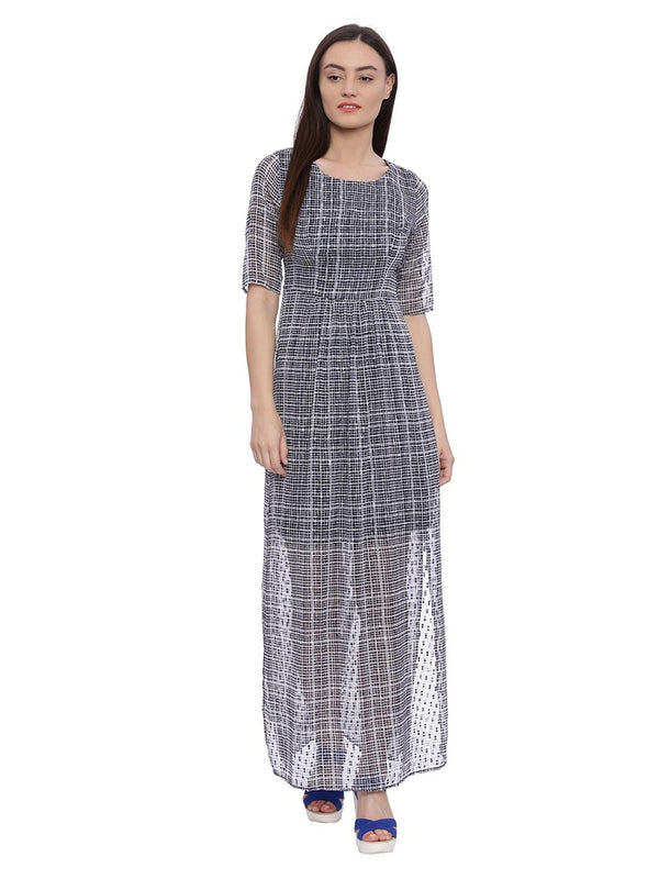 maxi dresses online,maxi dresses for women,maxi dresses women,maxi dresses for girls,navy blue maxi dress