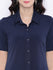 products/navy_blue_stretchable_shirt_5_0bf0c8b4-1e96-4398-aa7f-14c6f6df8cbb.jpg