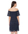 products/navy_off_shoulder_lace_dress_3.jpg