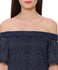 products/navy_off_shoulder_lace_dress_5.jpg