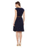 products/navy_skater_dress_3.jpg