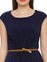 products/navy_skater_dress_5.jpg