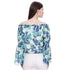 products/off_shoulder_floral_top_4.jpg