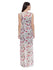 products/off_white_floral_print_maxi_dress_4_9ab49476-f125-496f-bacc-556bf4f4afed.jpg