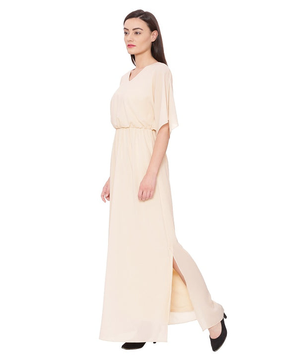 maxi dresses online,maxi dresses for women,maxi dresses women,maxi dresses for girls,off white maxi dress