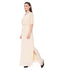 products/off_white_maxi_dress_2_88ff6769-1420-49cb-abb3-03dc8d7e7fe1.jpg