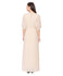 products/off_white_maxi_dress_3_0d7b0f57-f465-4f3b-86f8-96bf8f5b4e18.jpg